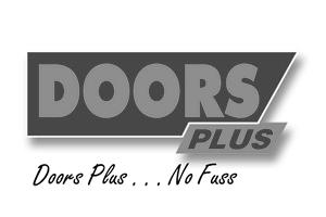 doors plus