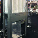 S200 dust collector 3