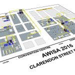 AWISA OVERALL LAYOUT - final EDM 3D 2