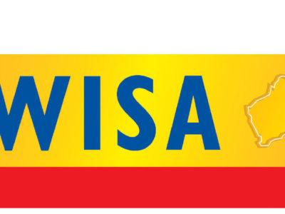 AWISA_Logo