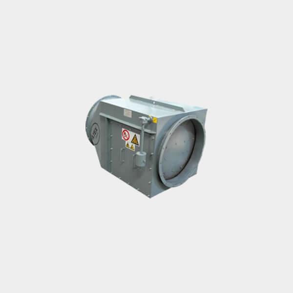 carz-explosion-isolation-flap-250x250