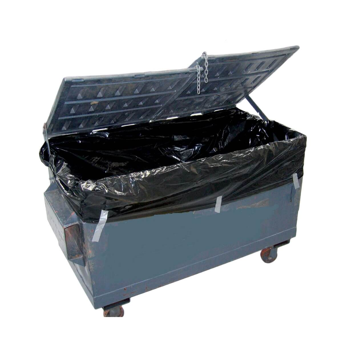 front-end-lift-bin-liners